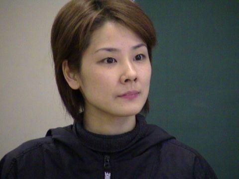 【芸能】マツコ・デラックス 国民的主演女優の整形を断言「日本人があの顔になる?」 ★3 [無断転載禁止]©2ch.netYouTube動画>1本 ->画像>216枚