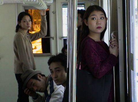 TYPES第6回公演 『12人の浮かれ...