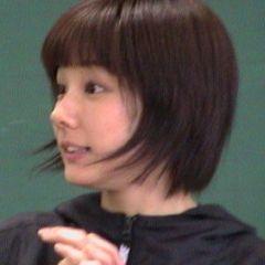 吉田羊の経歴は?美人だけど性格は逆!演技力が光る舞台出身女優