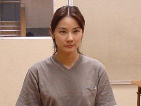 出典www.types.jp